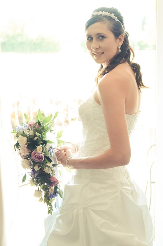 Eastbourne wedding photography (10 of 14)
