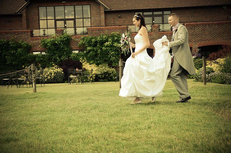 Eastbourne wedding photography (12 of 14)