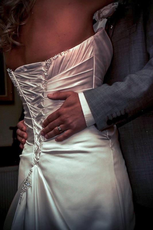 Eastbourne wedding photography (15 of 1)