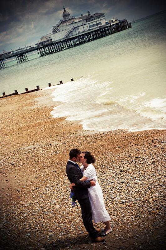 Eastbourne wedding photography (19 of 8)