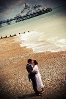 Eastbourne wedding photography (19 of 8)