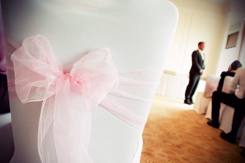 Eastbourne wedding photography (21 of 8)