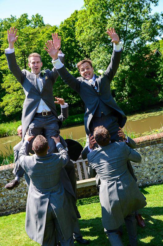 Eastbourne wedding photography (5 of 14)
