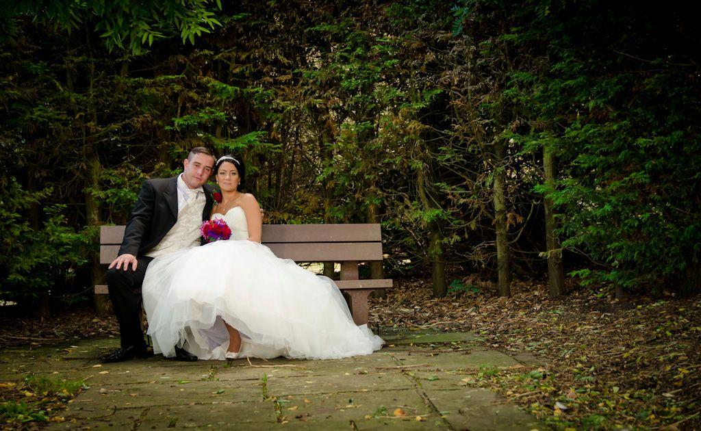 eastbourne-sussex-wedding-photographer-29