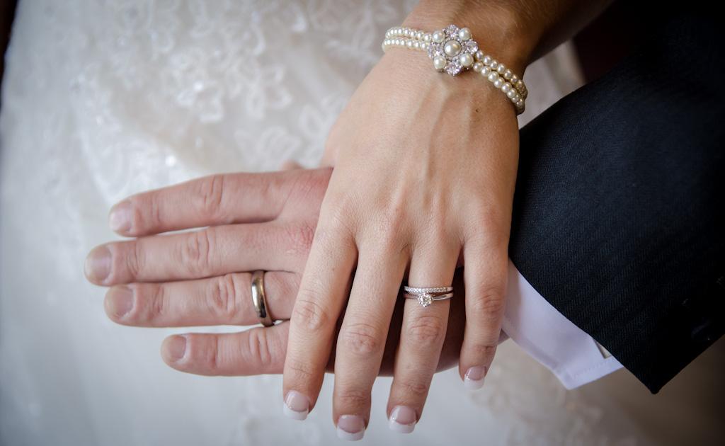 eastbourne-sussex-wedding-photographer-30