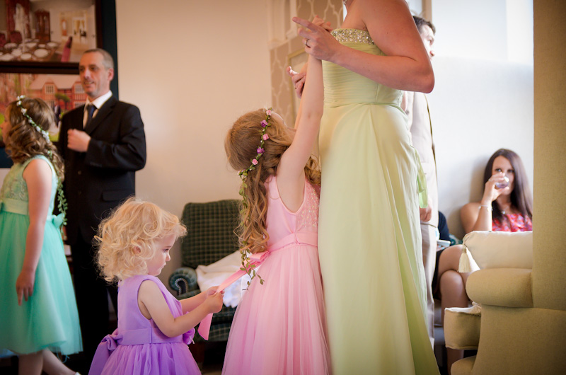 wedding-photography-sussex-1