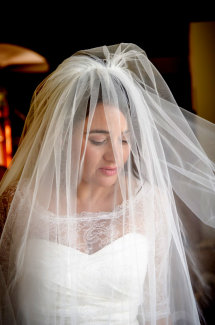 wedding-photography-sussex-10