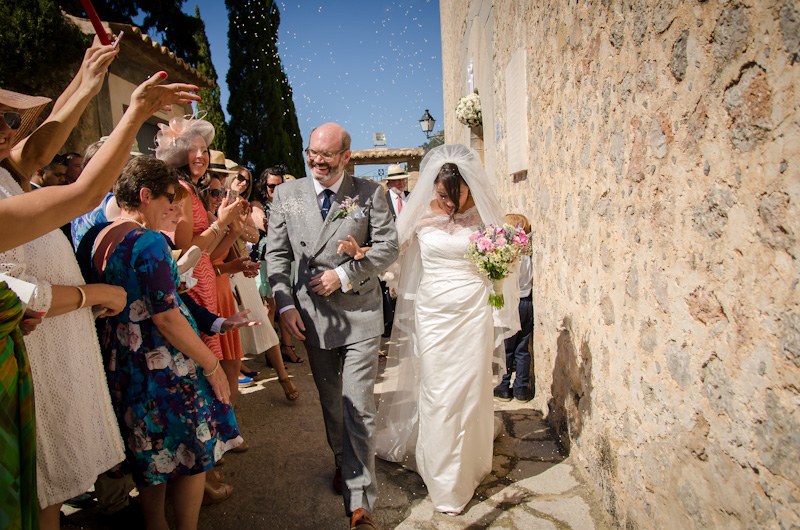 wedding-photography-sussex-12