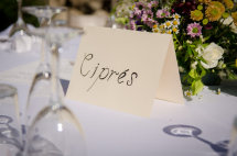 wedding-photography-sussex-13