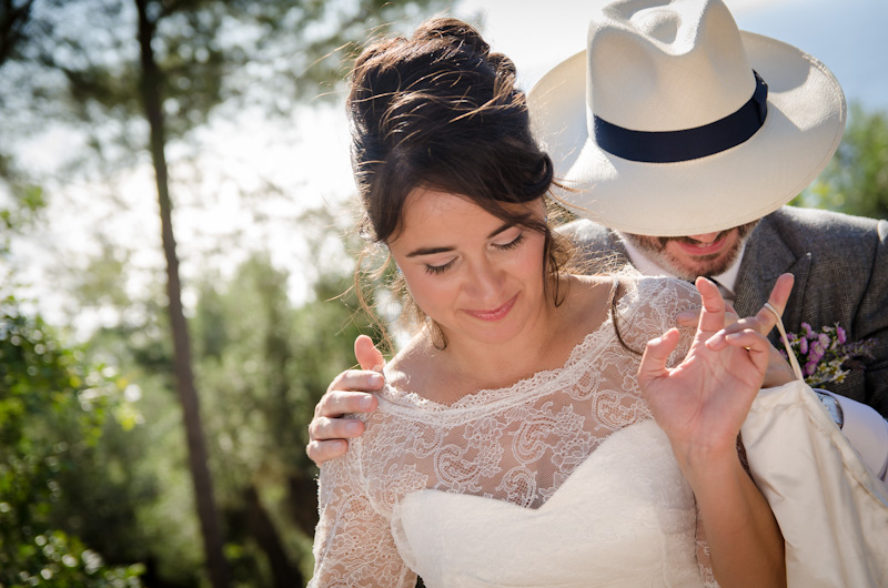 wedding-photography-sussex-14