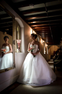 wedding-photography-sussex-2