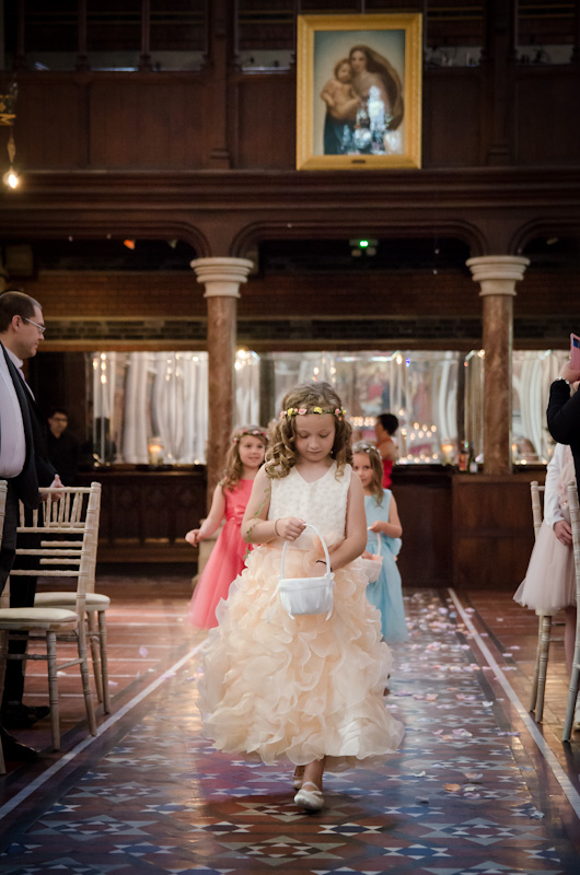 wedding-photography-sussex-3
