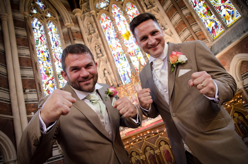wedding-photography-sussex-4