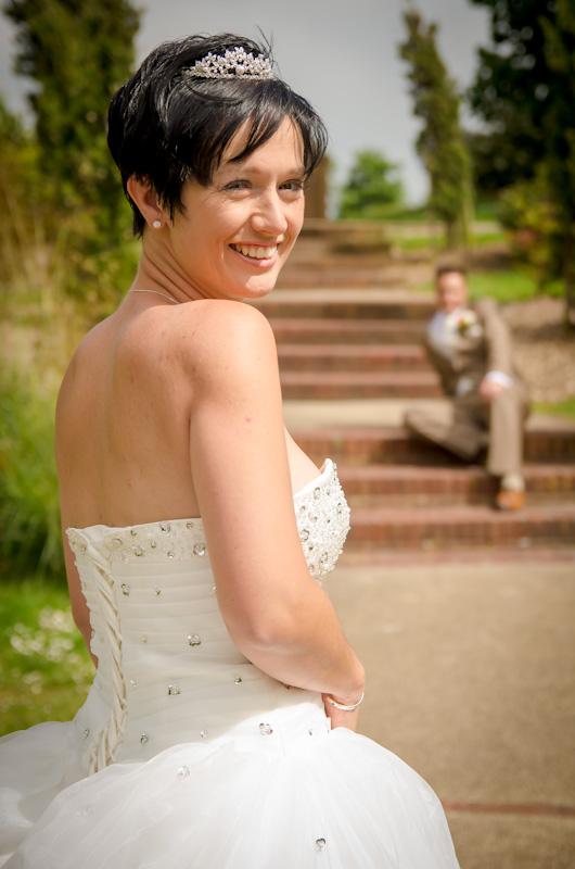 wedding-photography-sussex-7