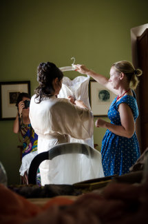 wedding-photography-sussex-8