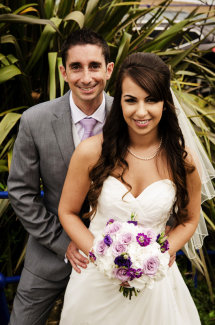 wedding-photography-sussex-eastbourne-2