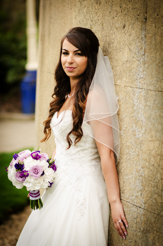 wedding-photography-sussex-eastbourne-3