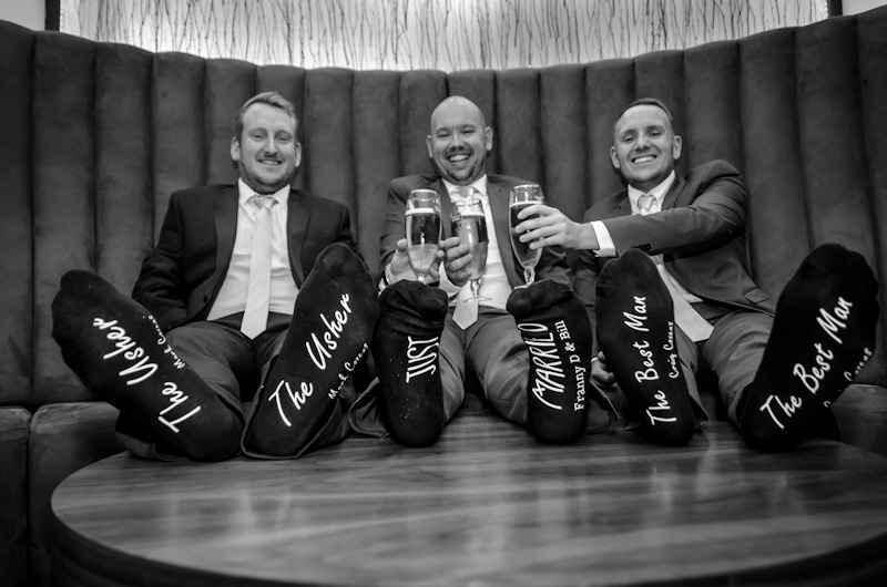 wedding-photography-sussex-eastbourne-4