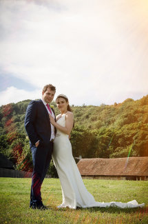 wedding-photography-sussex-eastbourne