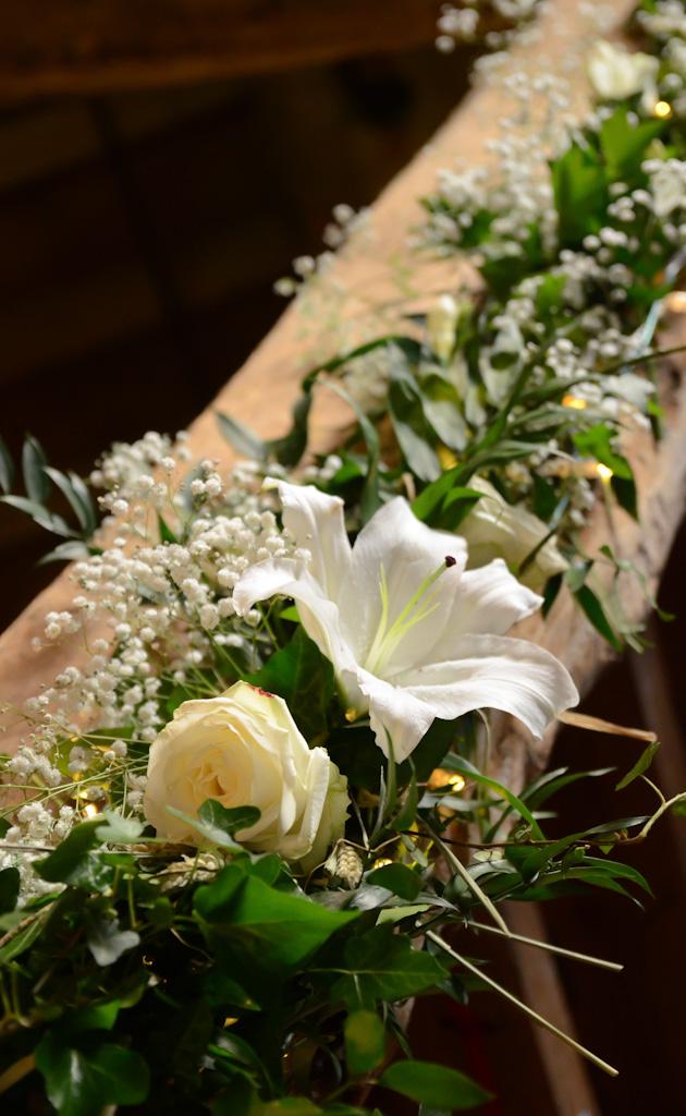 wedding-photography-sussex-summer-1
