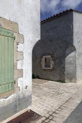 A corner of France