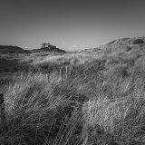Bamburgh, Northumberland 2
