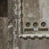 Doorbells, Venice