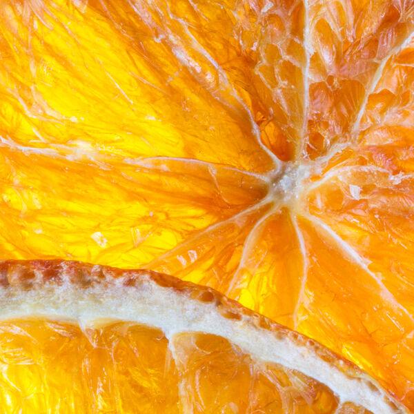 Oranges 5