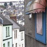 Plymouth rooftops 4
