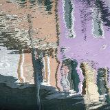 Reflections 2, Venice