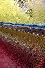 Sari weaver 2