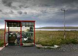 Shetlands 4