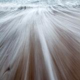 Shoreline1