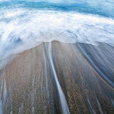 Shoreline2