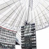 Sony Centre Berlin 2