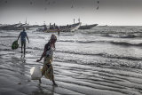 Tanji fishing village, Gambia 13.jpg