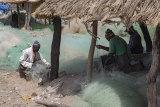 Tanji fishing village, Gambia 1.jpg