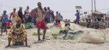 Tanji fishing village, Gambia 2.jpg