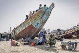 Tanji fishing village, Gambia 3.jpg