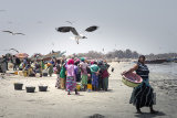 Tanji fishing village, Gambia 5.jpg
