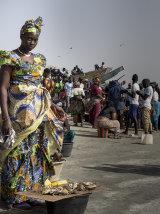 Tanji fishing village, Gambia 6.jpg