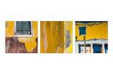 Venice triptych 2