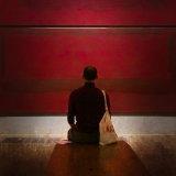 Rothko worship