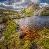 Cradle Mountain 2. Tasmania.