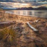 The Hazzards 2. Tasmania.