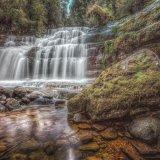 Liffey Falls 2 Tasmania.