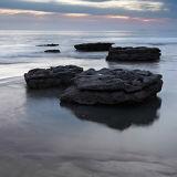 Dunraven Bay 3