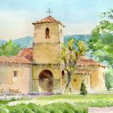 Monasterio de San Pedro Spain