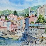 Lerici, Liguria  Italy