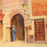Fondouk Sarsar Marrakesh